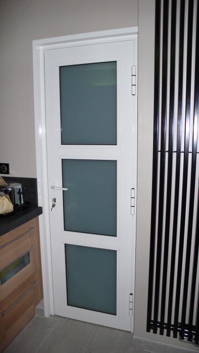 r alisations de menuiseries aluminiums villeneuve d 39 acsq pr s de lille par menuisal. Black Bedroom Furniture Sets. Home Design Ideas